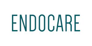 endocare-logo-300x150