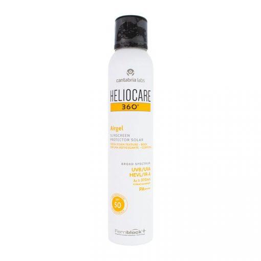 heliocare-360-airgel-protector-solar-SPF50-200-ml-170285