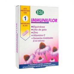 immunilflor-30-naturcaps-158677