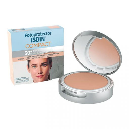 isdin-fotoprotector-compact-spf-50-arena-10-g-171612