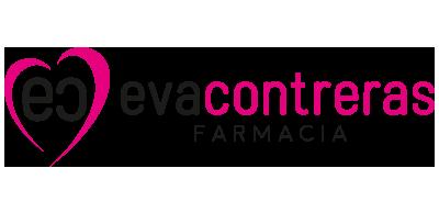 Farmacia Eva Contreras