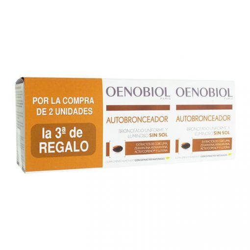oenobiol-autobronceador-pack-90-capsulas-183901