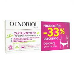 oenobiol-captador-3-en-1-plus-duplo-120-capsulas-197255