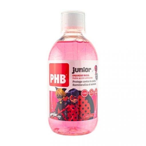 phb-junior-enjuague-bucal-500-ml-154102
