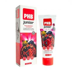 phb-junior-pasta-dentifrica-75-ml-316964