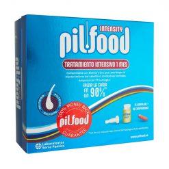 pilfood-tratamiento-intensivo-1-mes-190361