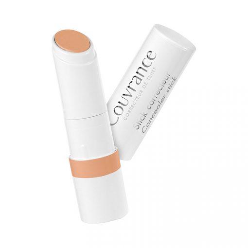Avene-Couvrance-Stick-Corrector-Coral-157437