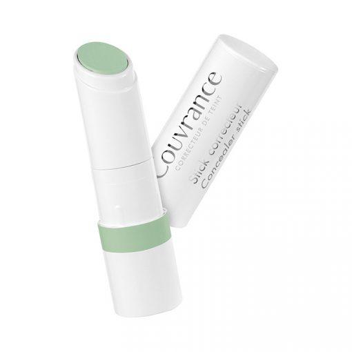 Avene-Couvrance-Stick-Corrector-Verde-157436