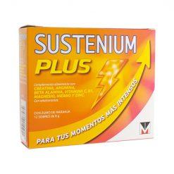 Sustenium-Plus-194960
