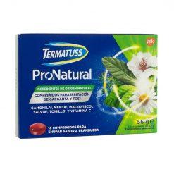 Termatuss-Pronatural-Comprimidos-198905