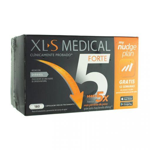 XLS-Medical-Forte