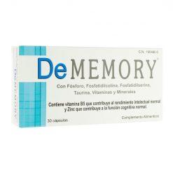 dememory-30-capsulas-195480