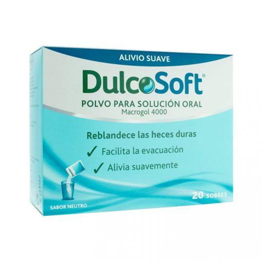 dulcosoft-polvo-para-solucion-oral-20-sobres-191256