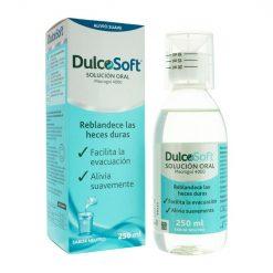 dulcosoft-solucion-oral-250-ml-177068