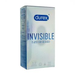 durex-invisible-12-preservativos-178140