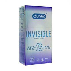 durex-invisible-extra-lubricado-12-preservativos-178141