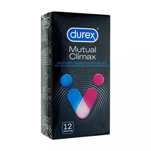 durex-mutual-climax-12-preservativos-170815