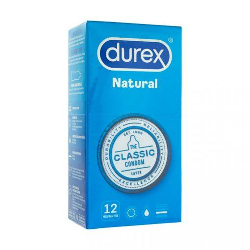 durex-natural-12-preservativos-363192