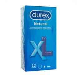 durex-natural-xl-12-preservativos-167673