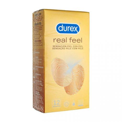durex-real-feel-12-preservativos-172897
