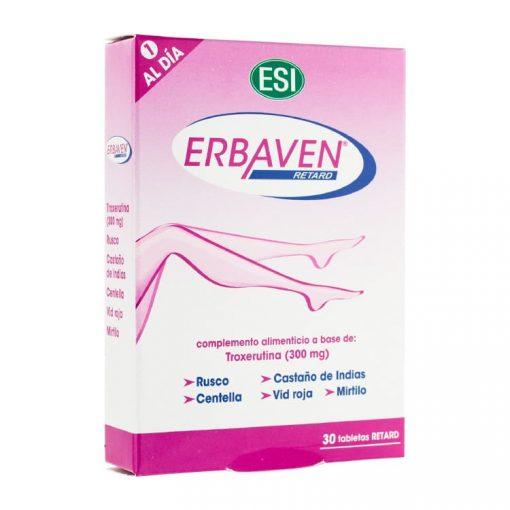 erbaven-retard-30-tabletas-176902