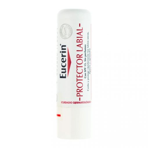 eucerin-protector-labial-spf15-238444