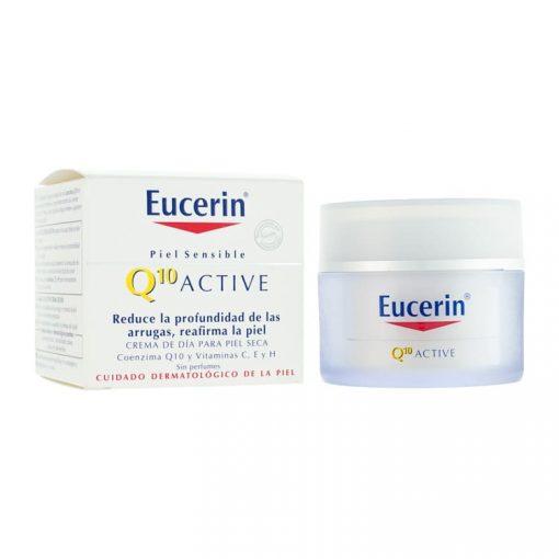 eucerin-q10-active-crema-dia-50-ml-310060