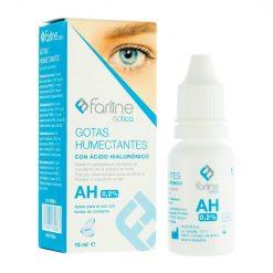 farline-optica-gotas-humectantes-15-ml-183286