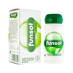 funsol-polvo-60-g-167821