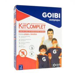 goibi-antipiojos-kit-complet-177774
