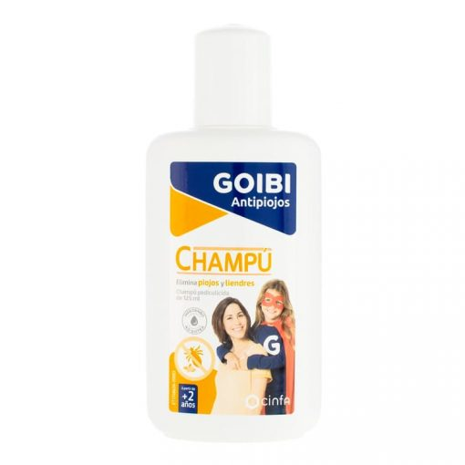 goibi-antipiojos-kit-complet-2