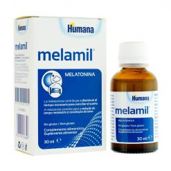 humana-melamil-melatonina-30-ml-160365