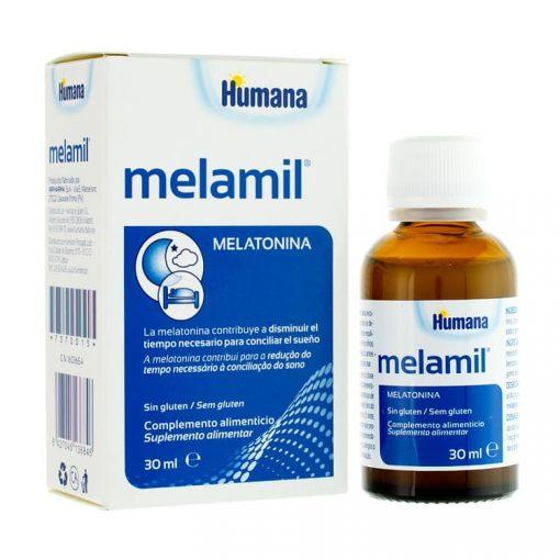 humana-melamil-melatonina-30-ml-160365