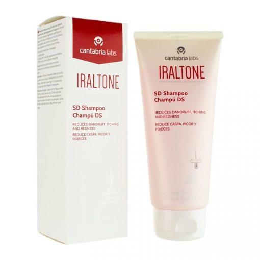 iraltone-champu-ds-200-ml-190167