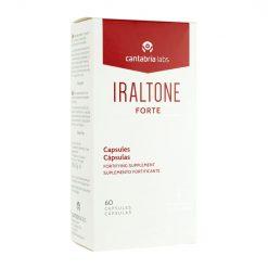 iraltone-forte-60-capsulas-161233