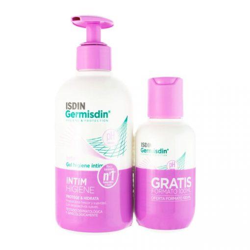 isdin-germisdin-intim-gel-higiene-intima-pack