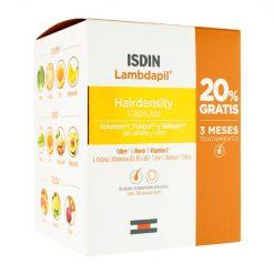 isdin-lambdapil-hairdensity-180-capsulas-175926