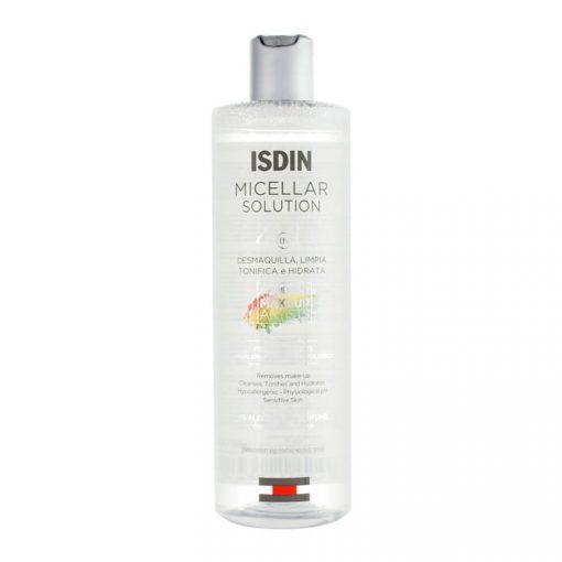 isdin-micelar-solution-4-en-1-400-ml-168876