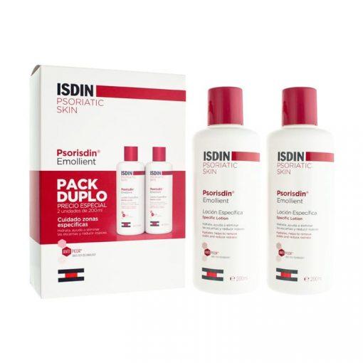 isdin-psorisdin-locion-especifica-pack-duplo-157770