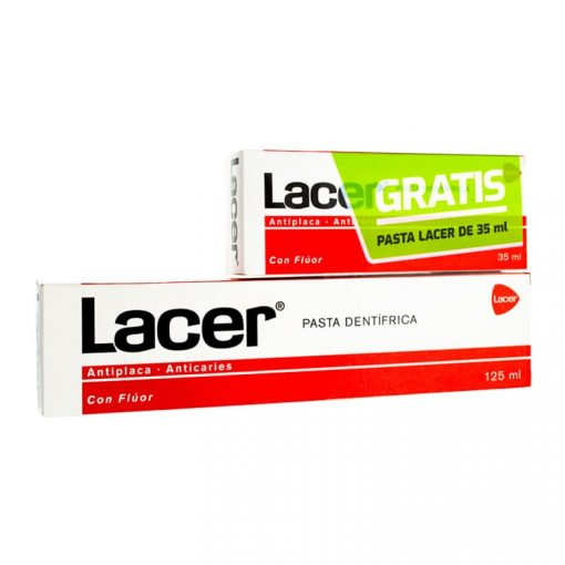 lacer-pasta-dentifrica-pack