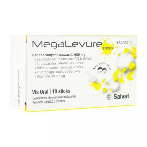 megalevure-sticks-10-sticks-174067