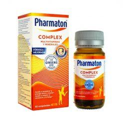 pharmaton-complex-60-comprimidos-154355