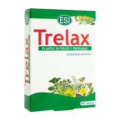 trelax-40-tabletas-160966