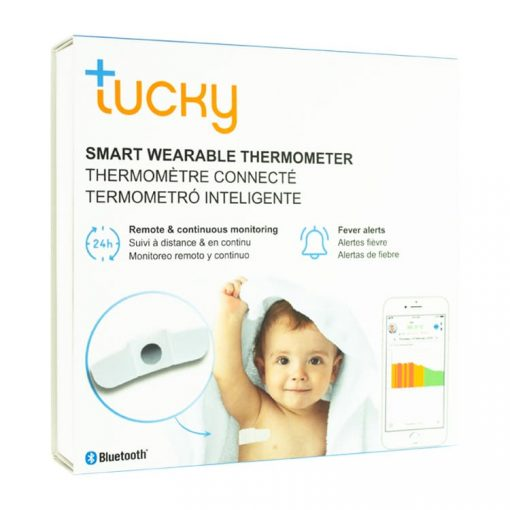 tucky-termometro-inteligente