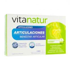 vitanatur-articulaciones-120-comprimidos-184570