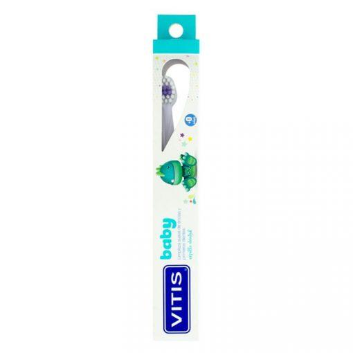 vitis-baby-cepillo-dental-184773