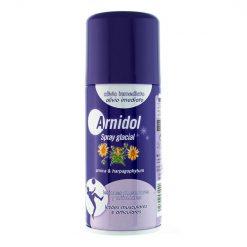 Arnidol-Spray-Glacial