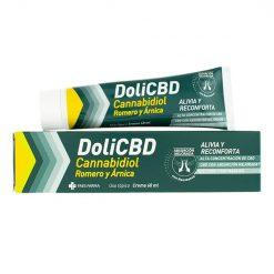 DoliCBD-Crema-60-ml