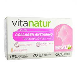 Vitanatur-Collagen-Antiaging