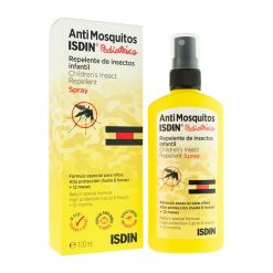 antimosquitos-isdin-repelente-pediatrics-spray-100-ml-174833